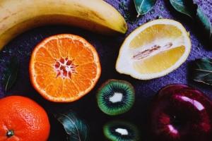 シトラス系のメンズ香水おすすめ15選!【暖かい季節におすすめな柑橘系の香り】