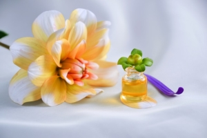 爽やかな香りのメンズ香水おすすめ30選!【万人ウケしやすく幅広いシーンに使える】