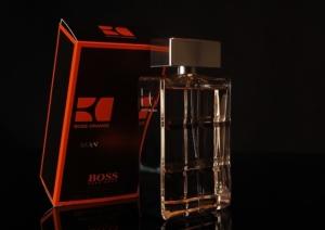 ヒューゴボスのメンズ香水おすすめ5選!【洗練された大人の男性の雰囲気を醸し出す】