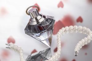 イヴ・サンローランのメンズ香水おすすめ5選!【香料豊富な個性豊かな香り】