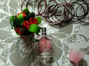 ウッディ系のメンズ香水おすすめ15選!【落ち着きのある深みのある香り】