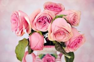 フローラル系のメンズ香水おすすめ15選!【最も種類が多い甘く爽やかな香水】