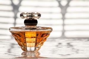 ラルフローレンのメンズ香水おすすめ5選!【女性ウケ抜群なオリエンタルの香り】