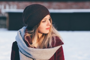秋・冬の寒い季節におすすめなメンズ香水15選!【ムスクやスパイシーなど温かみのある大人の香り】