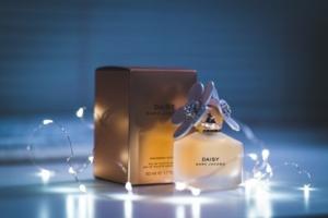 バニラ系メンズ香水おすすめ10選!【寒い季節におすすめなリラックス効果のある香り】